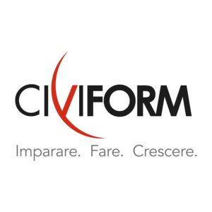 Civiform Trieste Corso di Web Marketing Gianluca Guerra