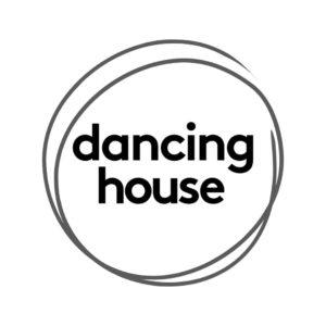 Dancing House Marta Zacchigna Consulenza SEO
