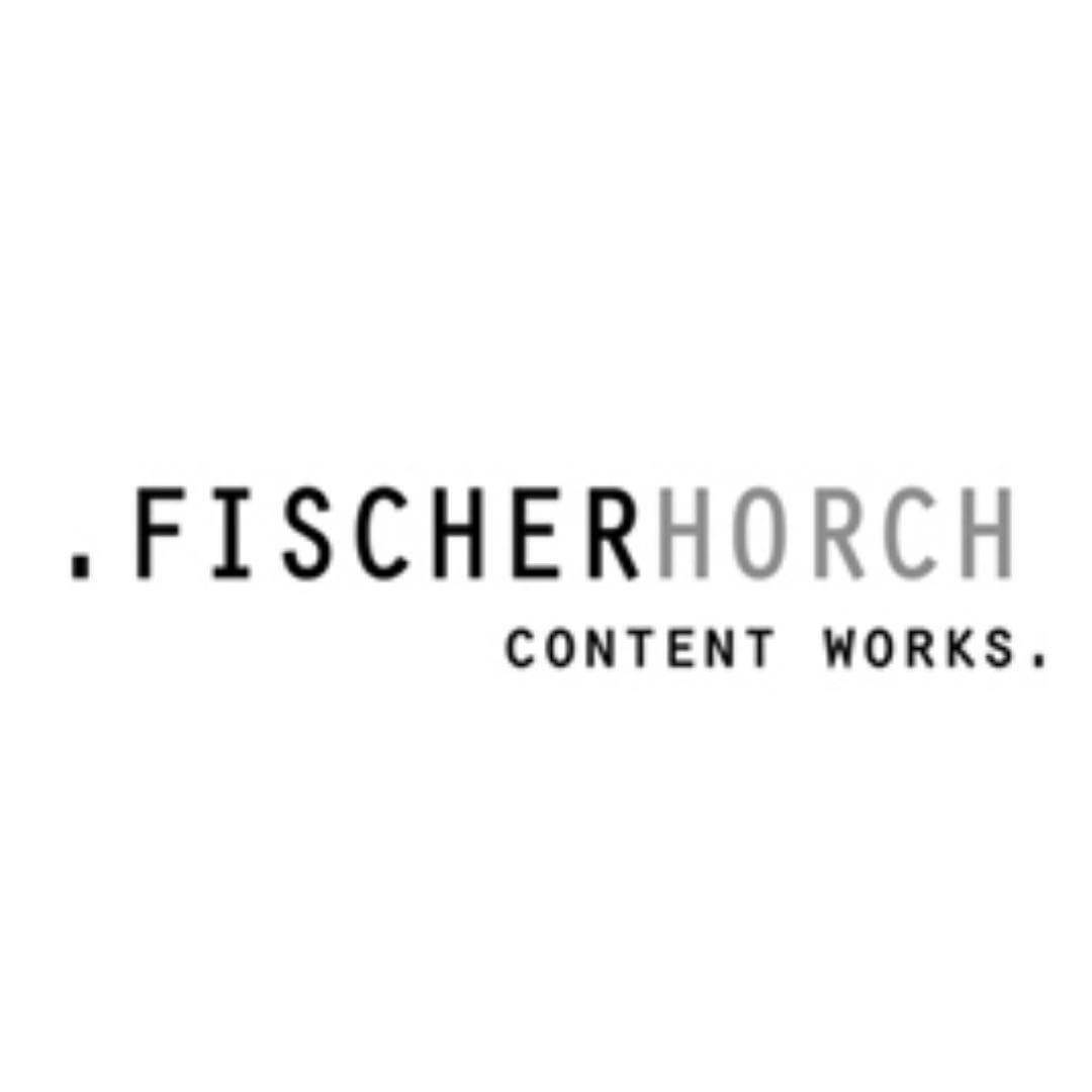 FischerYHorch Content SEO Copy e Contenuti Web