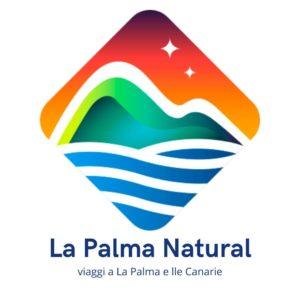 La Palma Natural SEO e Sito Gianluca Guerra