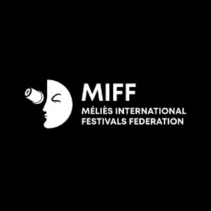 Melies Federation Content Curation
